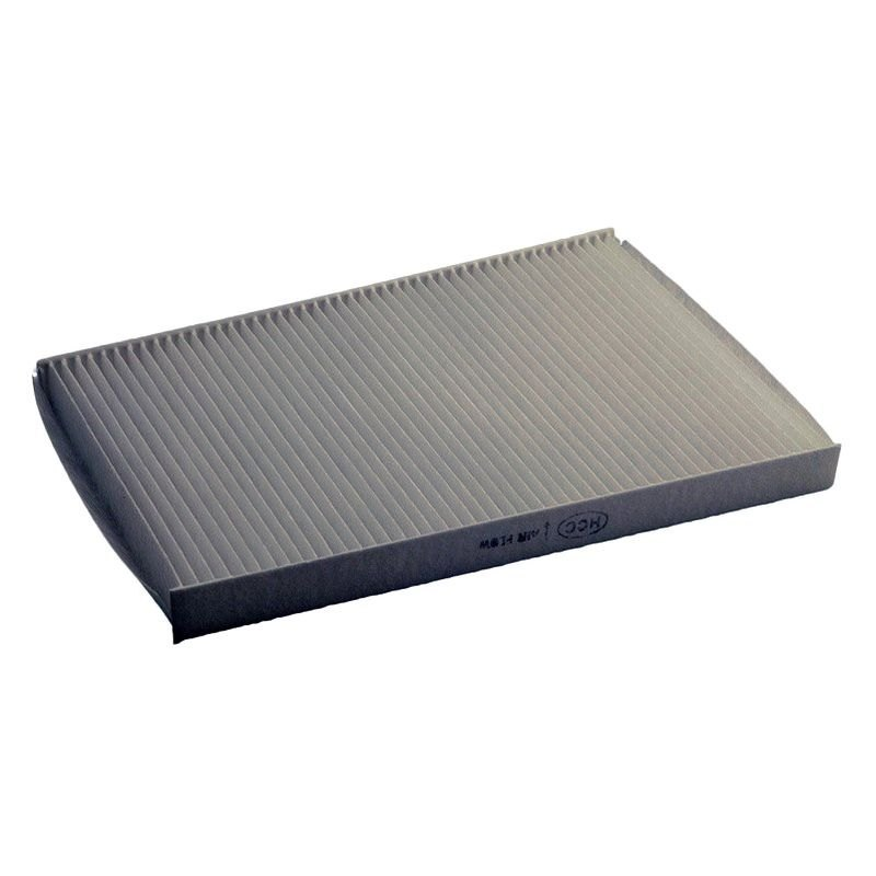 Auto 7 Hyundai Elantra 2009 2010 Cabin Air Filter