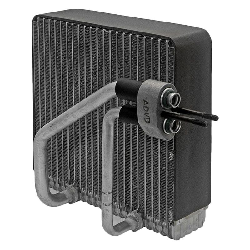 Car Heater Gets Hot Then Cold