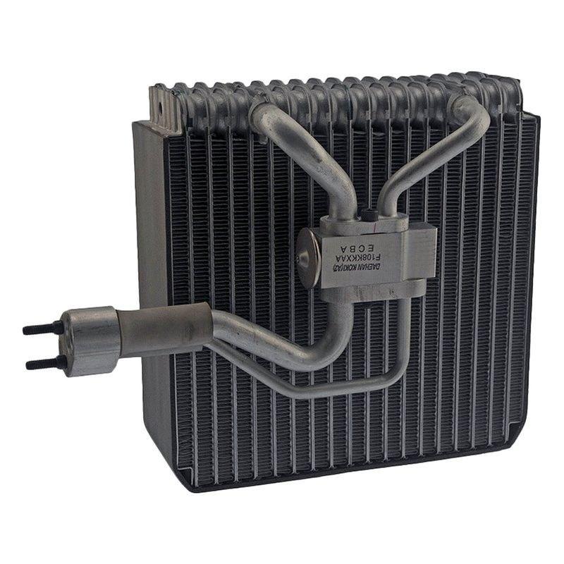 Air Conditioning 2002 Hvac Control System Autozonecom