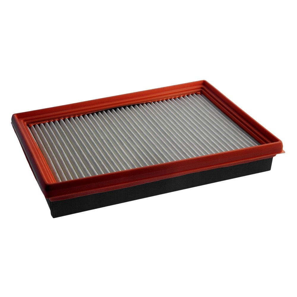Auto Air Cleaner Filters : Auto air filter ebay