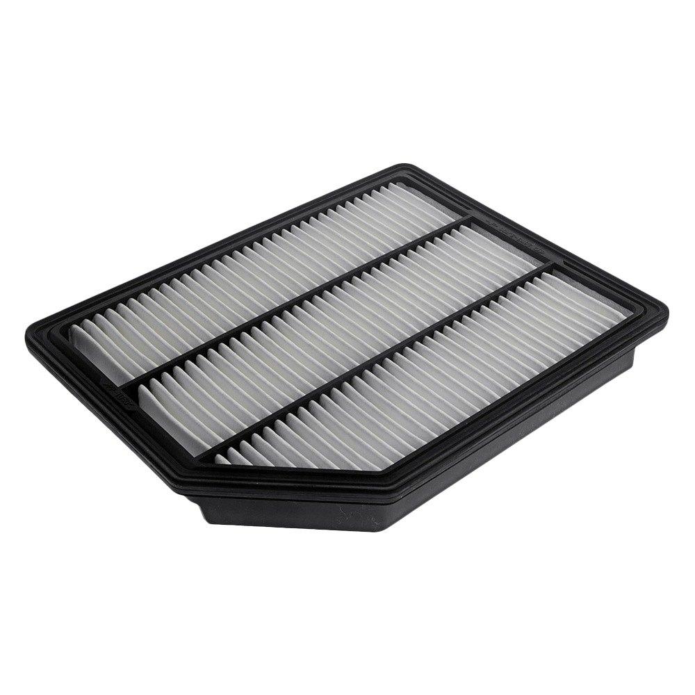 Auto Air Cleaner Filters : Auto hyundai veracruz air filter