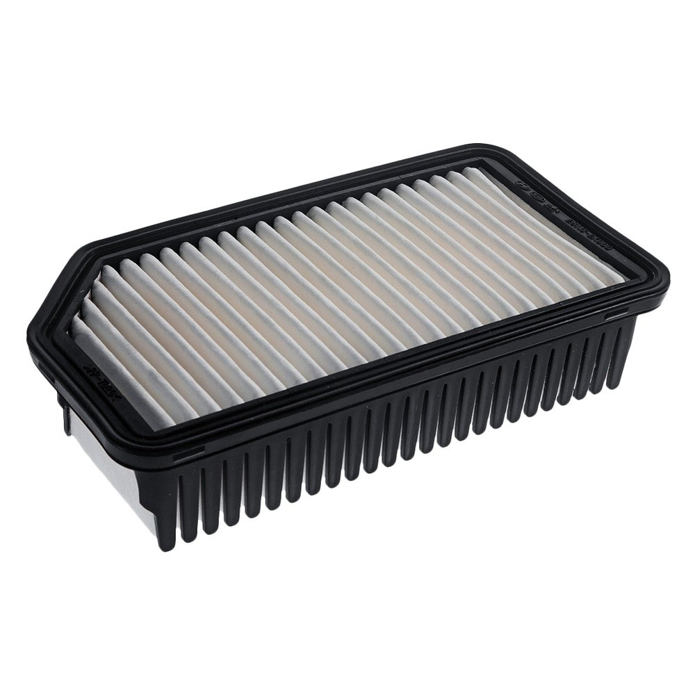 Auto Air Cleaner Filters : Auto kia soul air filter