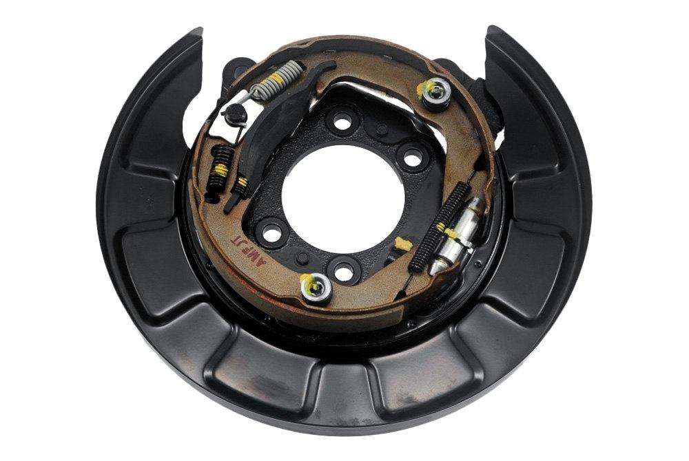 2009 kia sedona rear drum brake removal service manual 2008 kia sedona rear drum brake