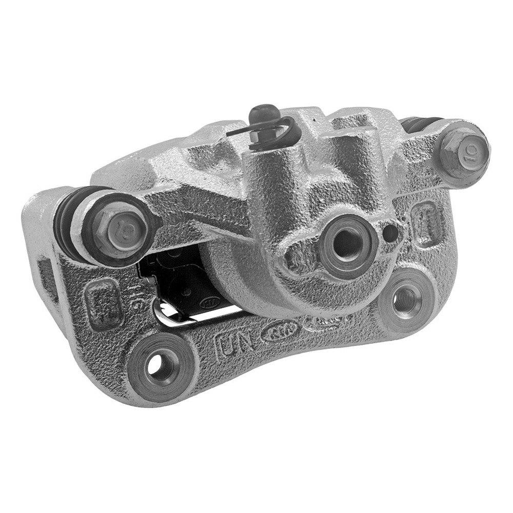 service manual  kia rondo rear break replacement procedure service manual  kia