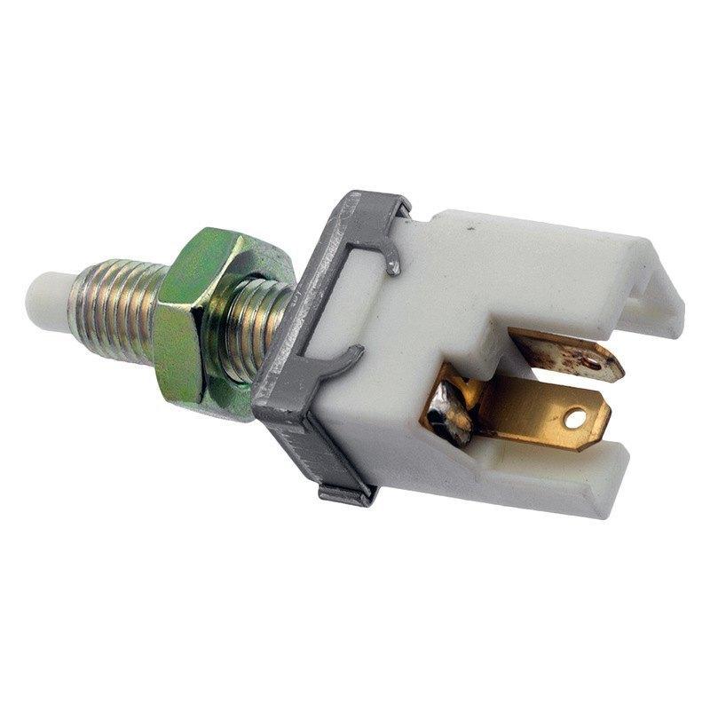 2000 Kia Spectra Suspension: Kia Spectra 2000 Brake Light Switch