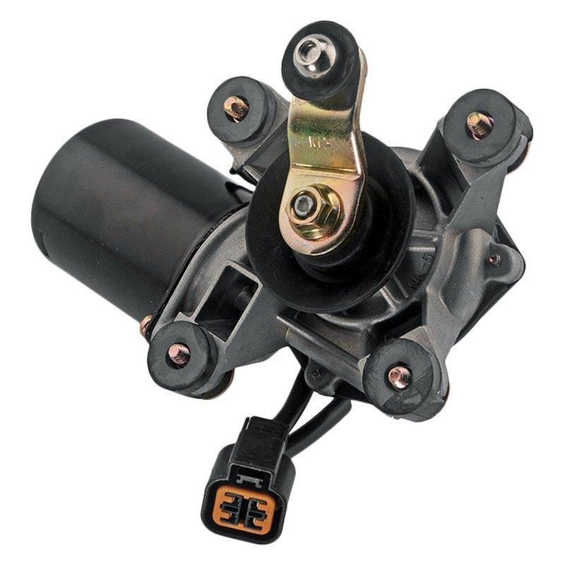 Auto 7 900 0063 Windshield Wiper Motor