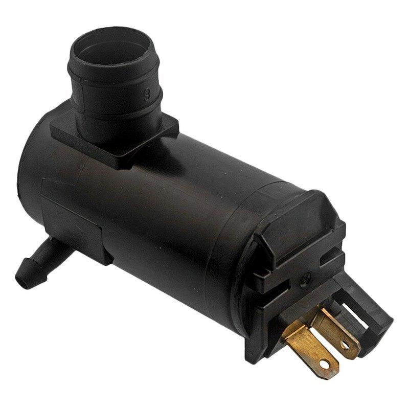 Auto 7 901 0005 Front Windshield Washer Pump