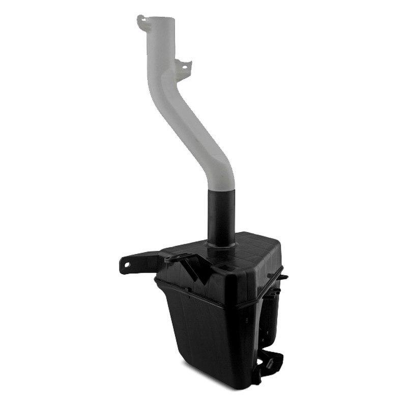 905 0008 auto 7 windshield washer fluid reservoir ebay. Black Bedroom Furniture Sets. Home Design Ideas