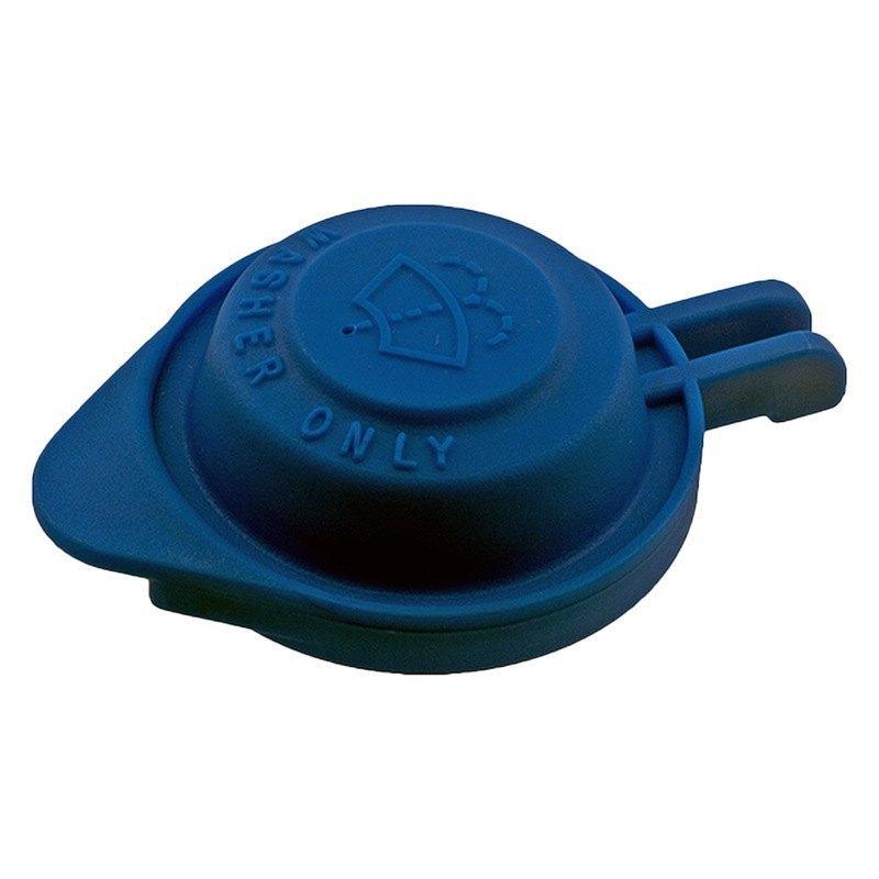 Auto 7 174 905 0014 Windshield Washer Fluid Reservoir Cap