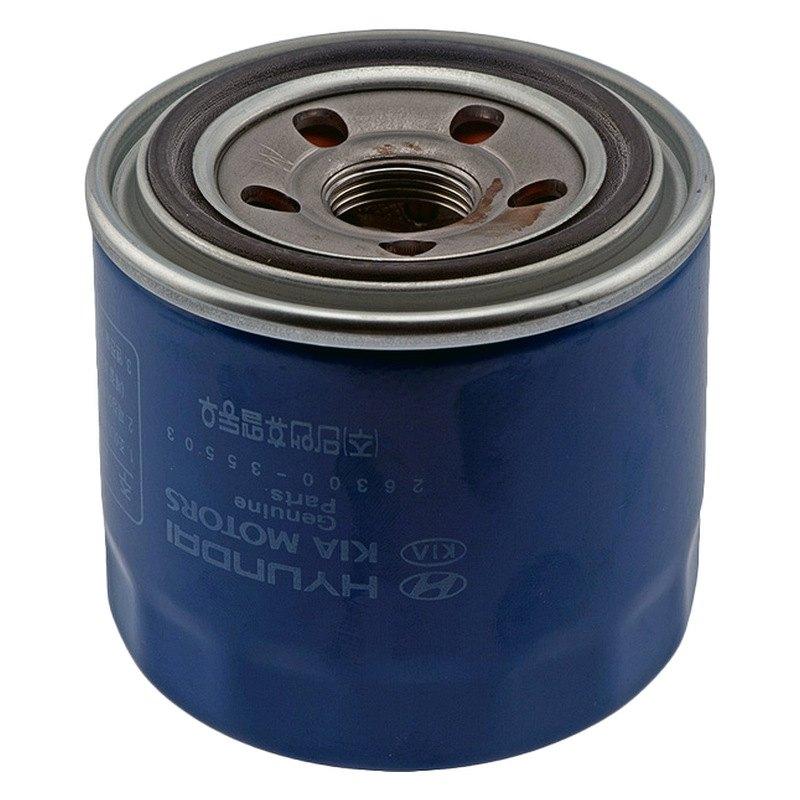 Auto 7 012 0046 Engine Oil Filter