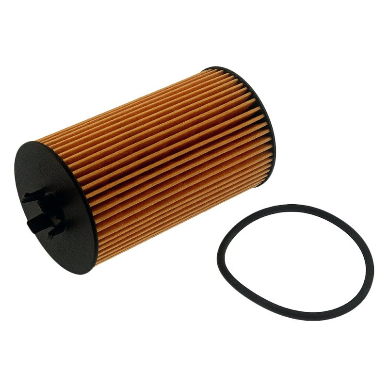 auto 7® 012-0055 - chevy aveo / aveo5 1.6l 2009 oil filter 2009 aveo fuel filter 2009 impala fuel filter location