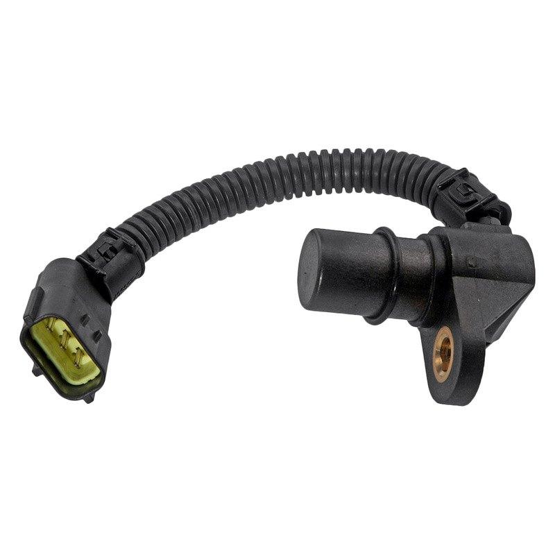 Pushrod Engine Diagram in addition Engine Camshaft Position Sensor likewise Engine Camshaft Position Sensor as well Car Engine Water Pump moreover Engine Camshaft Position Sensor. on camshaft engine car parts