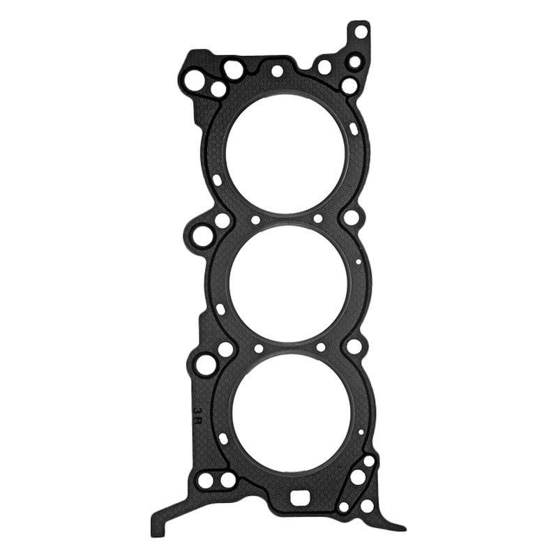 Kia Sedona 2011-2012 Cylinder Head Gasket