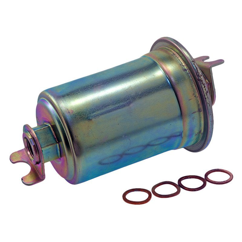 011-0042 auto 7 - in-line fuel filter automotive in line fuel filters in line fuel filters for gasoline