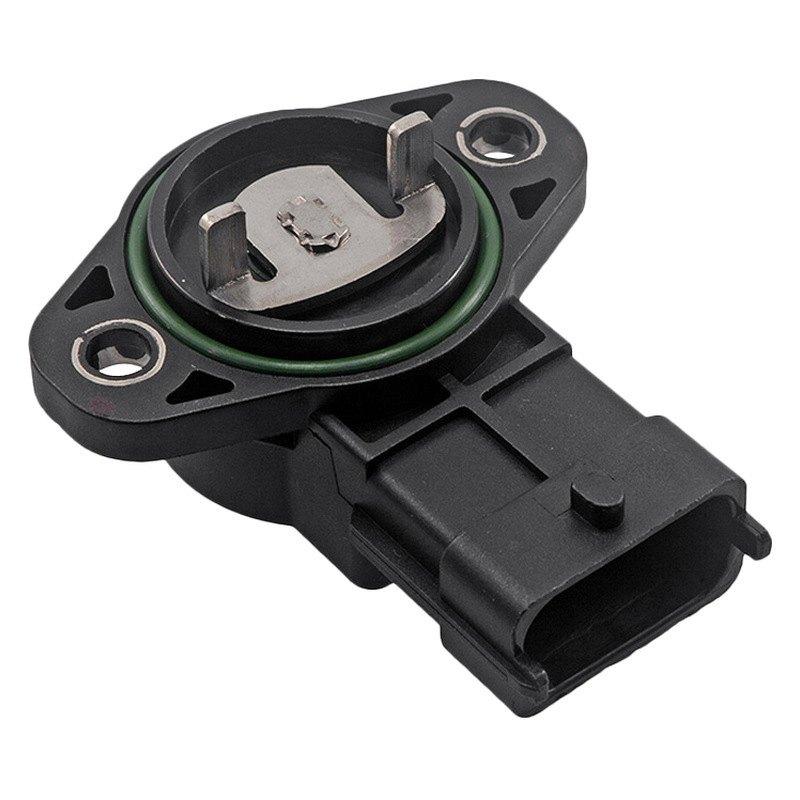 1 6 Liter I4-engines- Dohc Throttle Position Sensor