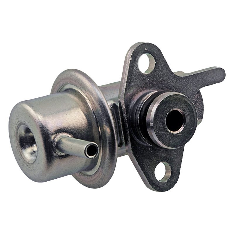 gm 3 8 fuel pressure regulator  gm  free engine image for