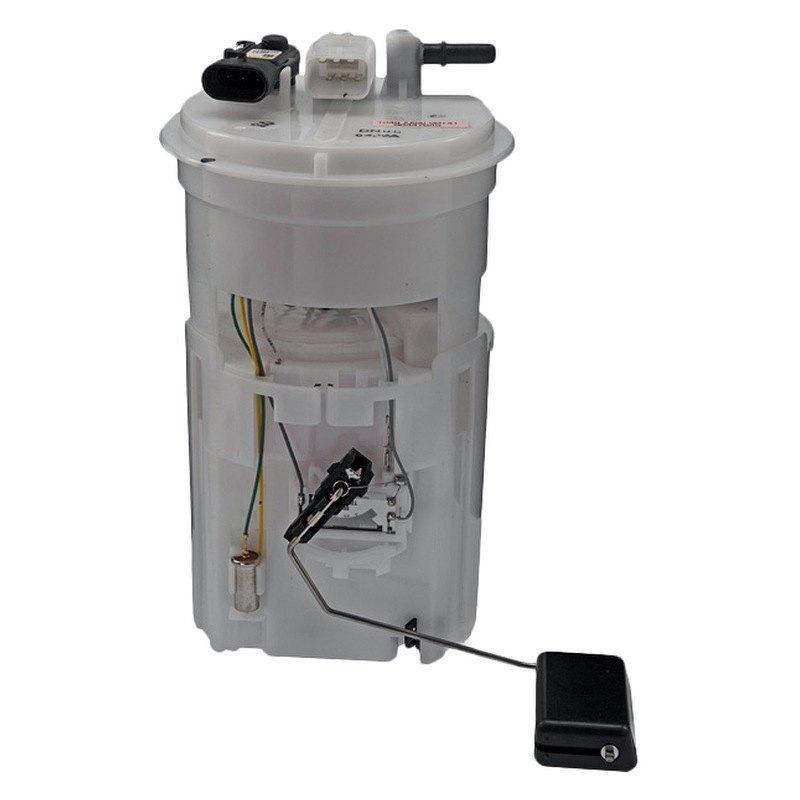2006 aveo fuel filter wiring diagram2006 aveo fuel filter