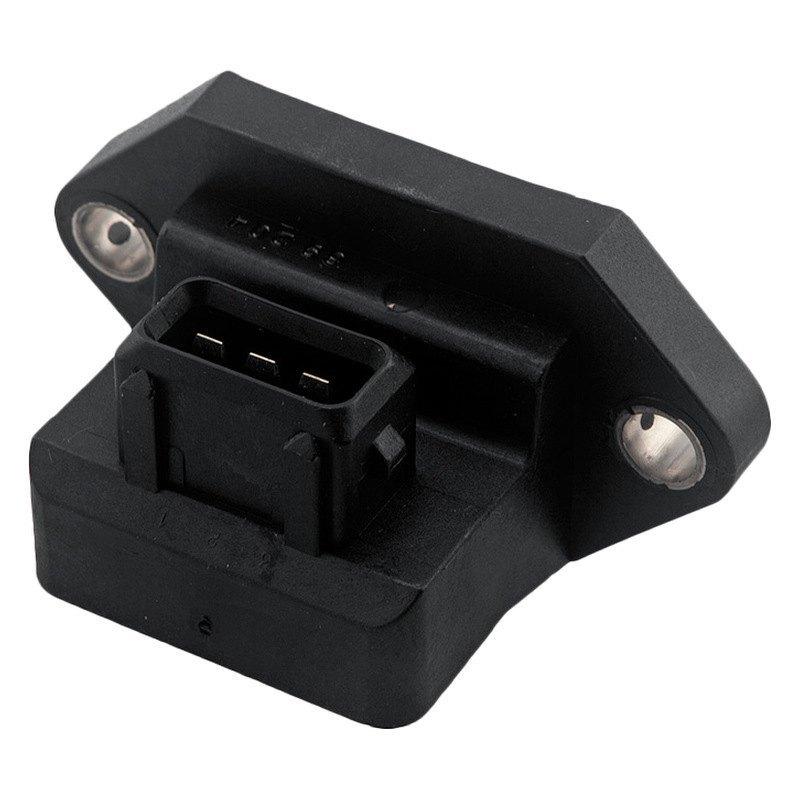 F430 Wheel Acceleration Sensors: Auto 7® 502-0010