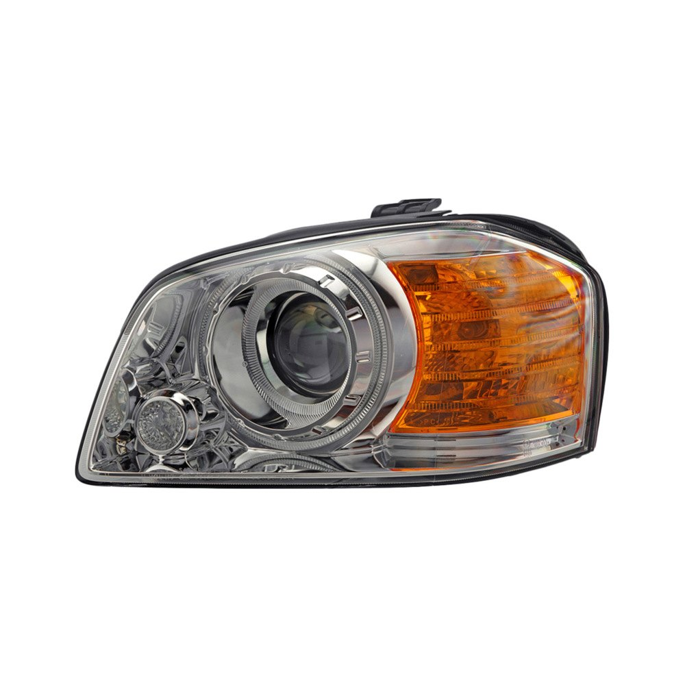 Car Headlight Bulbs : Headlight auto headlights car parts