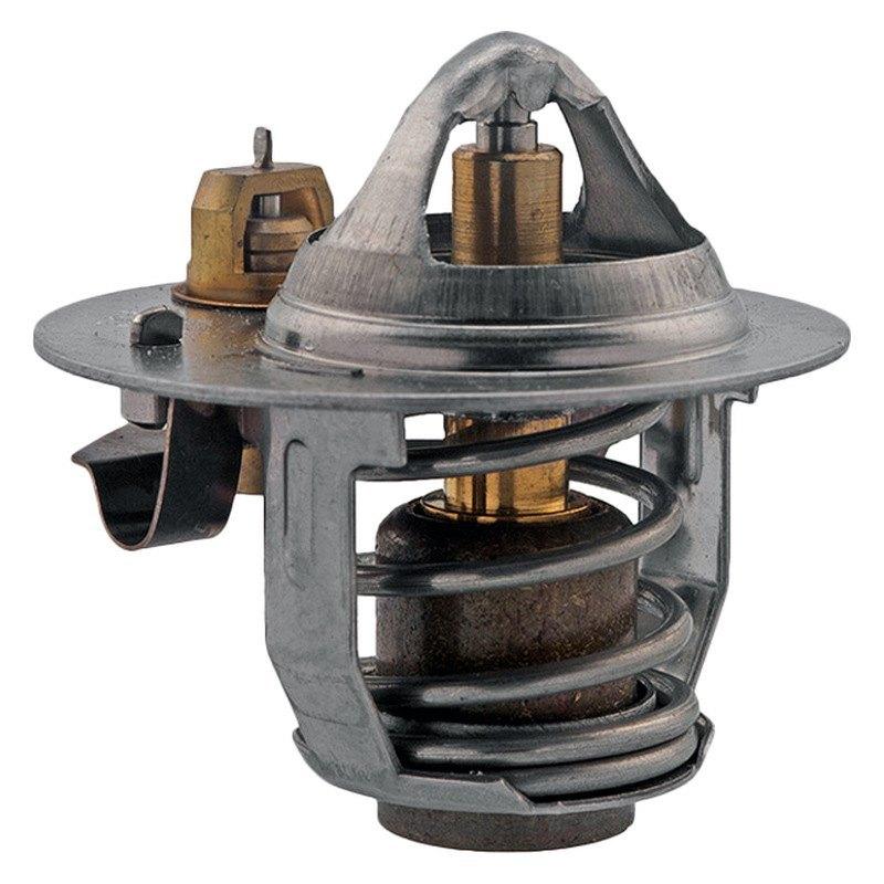 subaru justy ignition wiring diagram ford festiva ignition