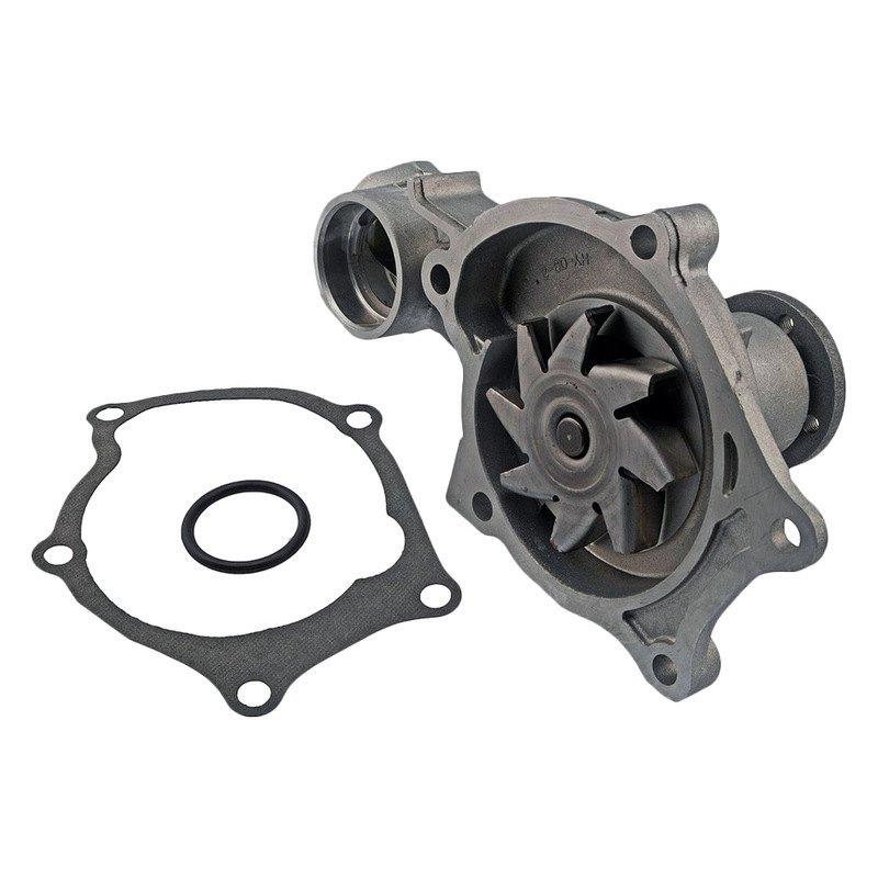 Garage Cooling Fans >> Auto 7® 312-0022 - Water Pump