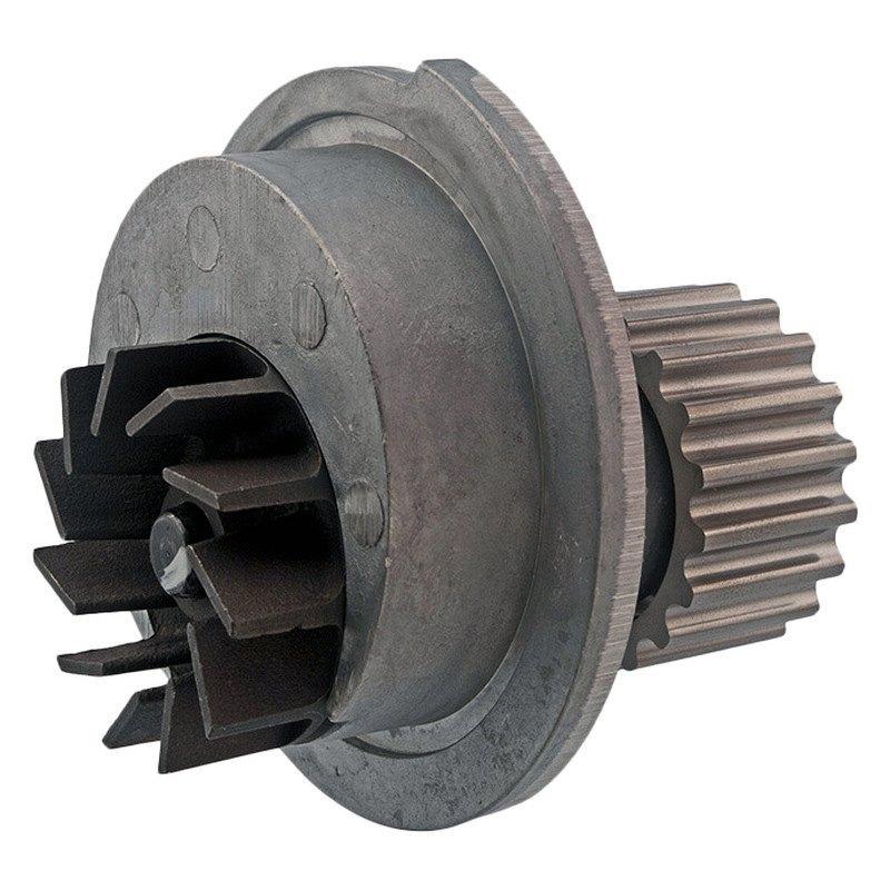 Garage Cooling Fans >> Auto 7® 312-0074 - Water Pump