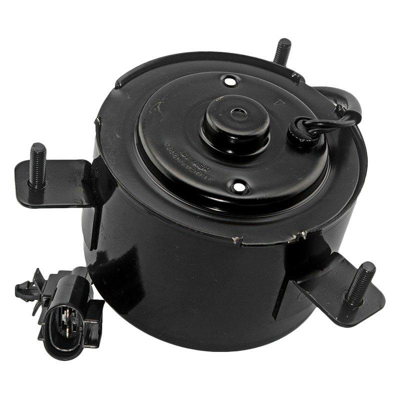 Auto 7 315 0041 radiator fan motor for Radiator fan motor price