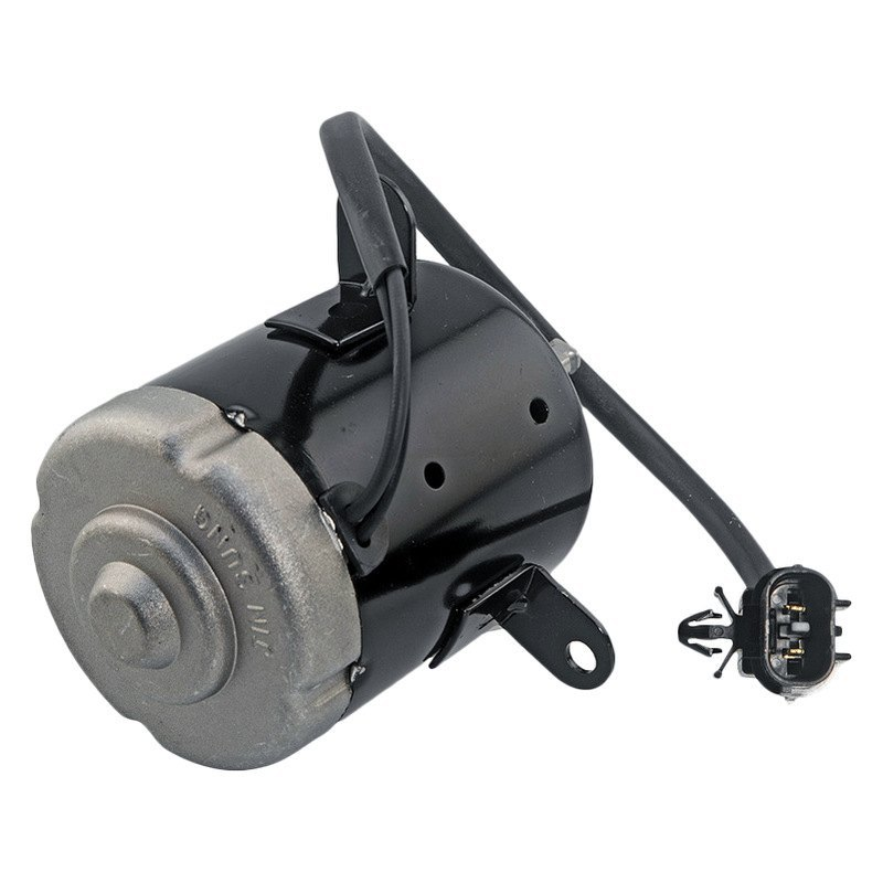 Vehicle Fan Switch : Car radiator fan free engine image for user manual