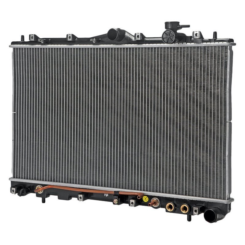 car radiator cooling  car  free engine image for user