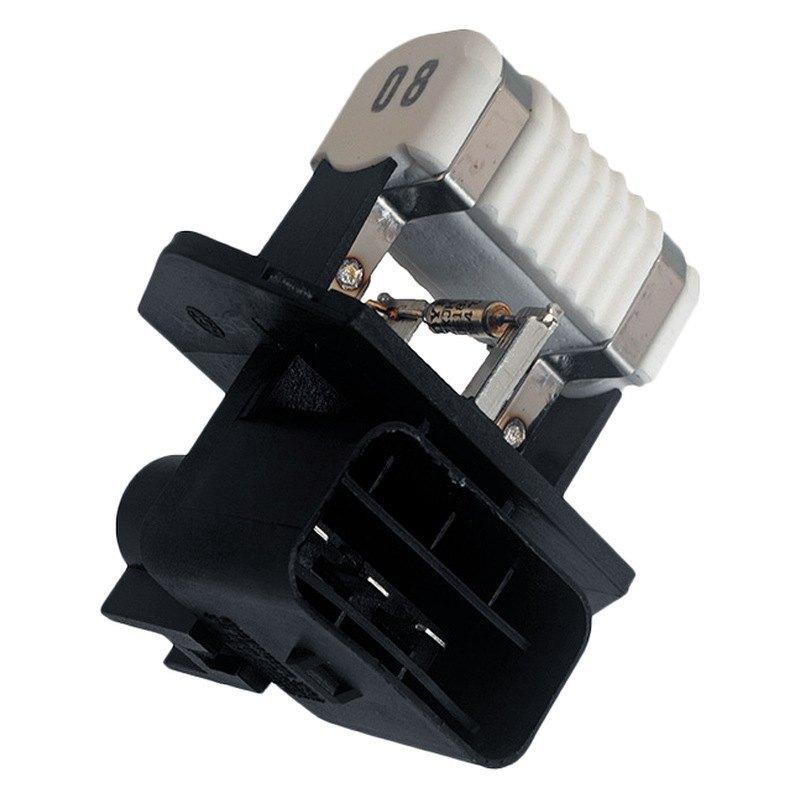 Cobra Cb Radio 29 Ltd Classic With Digital Display further 79 Series Landcruiser in addition Rectangular Fog Light Mpn 2304 as well Jcb 506c506chl508c Loadalls Telescopic Handler Service Repair Manual also Auto7 Radiator Fan Resistor 21471192. on track vehicle wiring