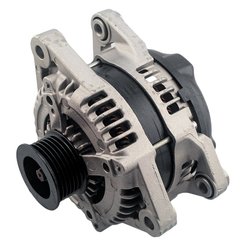 Kia Soul Fuel Filter Kia Free Engine Image For User