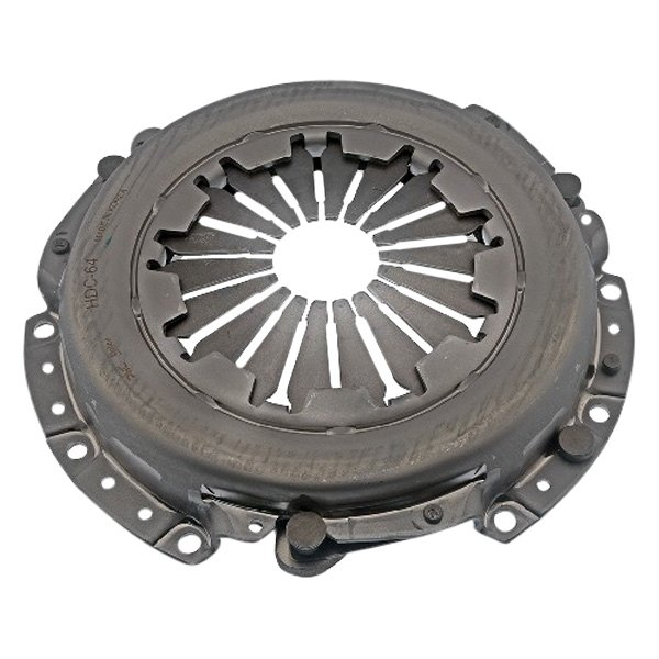 Automotive Clutch Plate : Auto hyundai accent  clutch pressure plate
