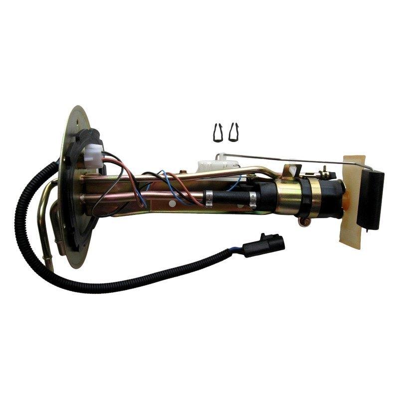 1994 e250 fuel pump diagram  1994  free engine image for