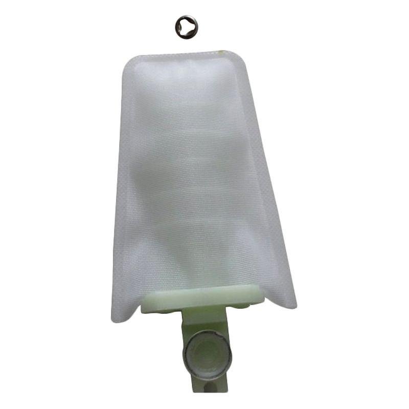 Autobest F311S Fuel Pump Strainer