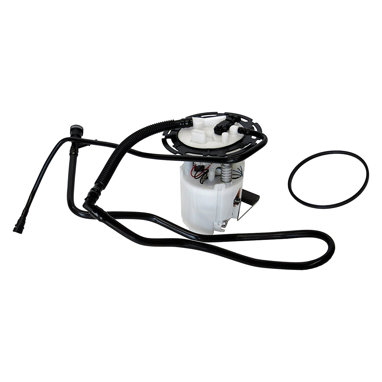 Autobest® - Fuel Pump Module Assembly