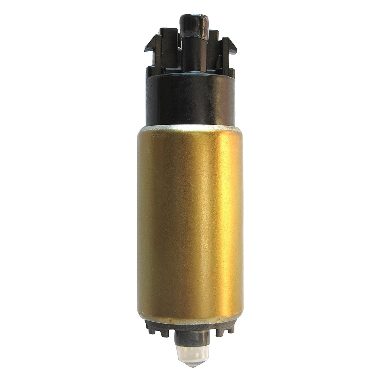 Autobest® - Electric Fuel Pump