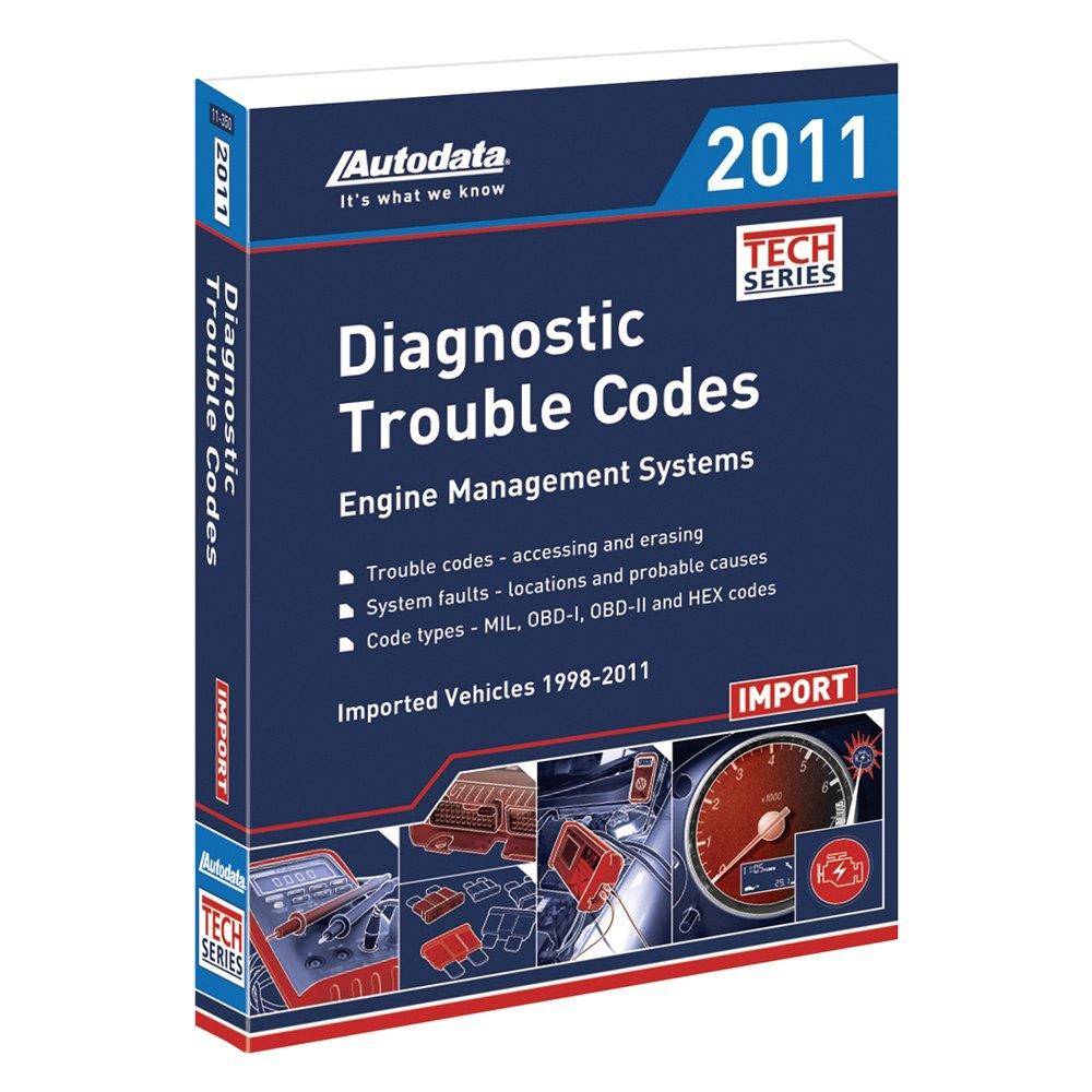 P0402 Diagnostic Code Manual Guide