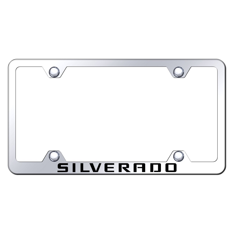 Enchanting Autogold License Plate Frames Illustration - Ideas de ...