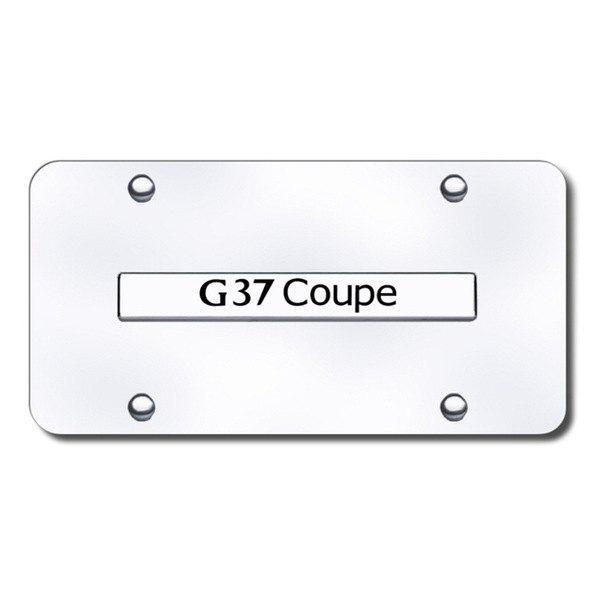 Infiniti G37