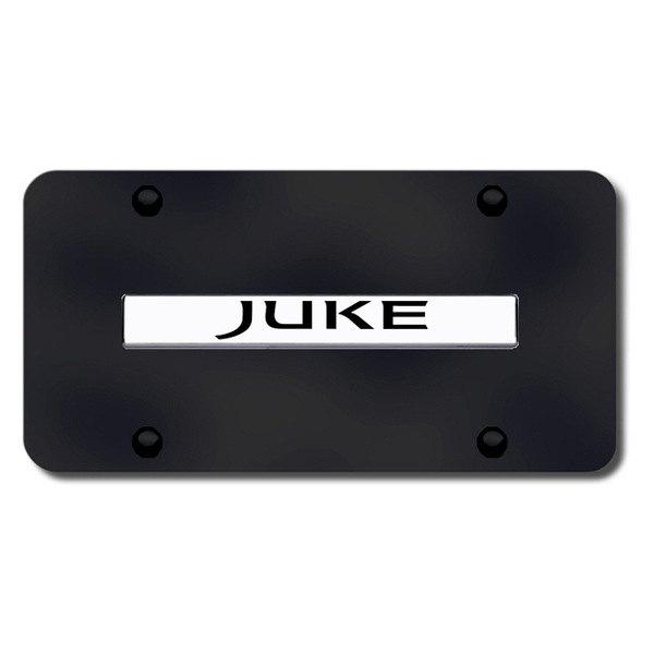 Autogold® - Ju... Juke Logo
