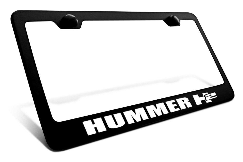 3c70df9df89 AutoGold License Plates   Frames