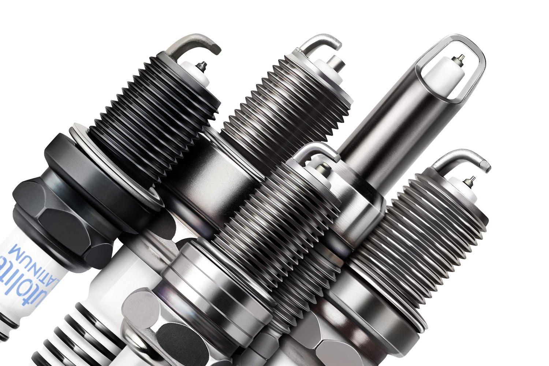 Autolite Xp5363 Xp Iridium Spark Plug Ford Gap Settings Plugs