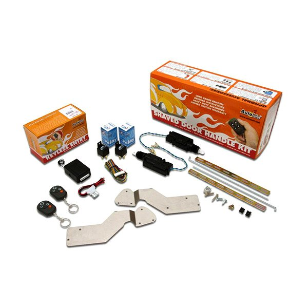 autoloc-shaved-door-kits