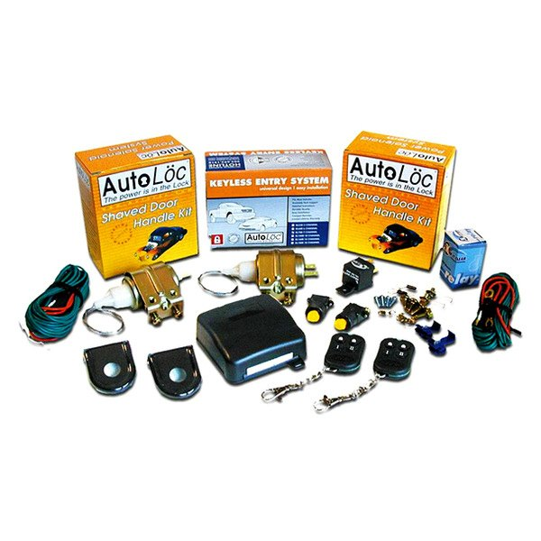 Join autoloc 35lb remote shaved confirm
