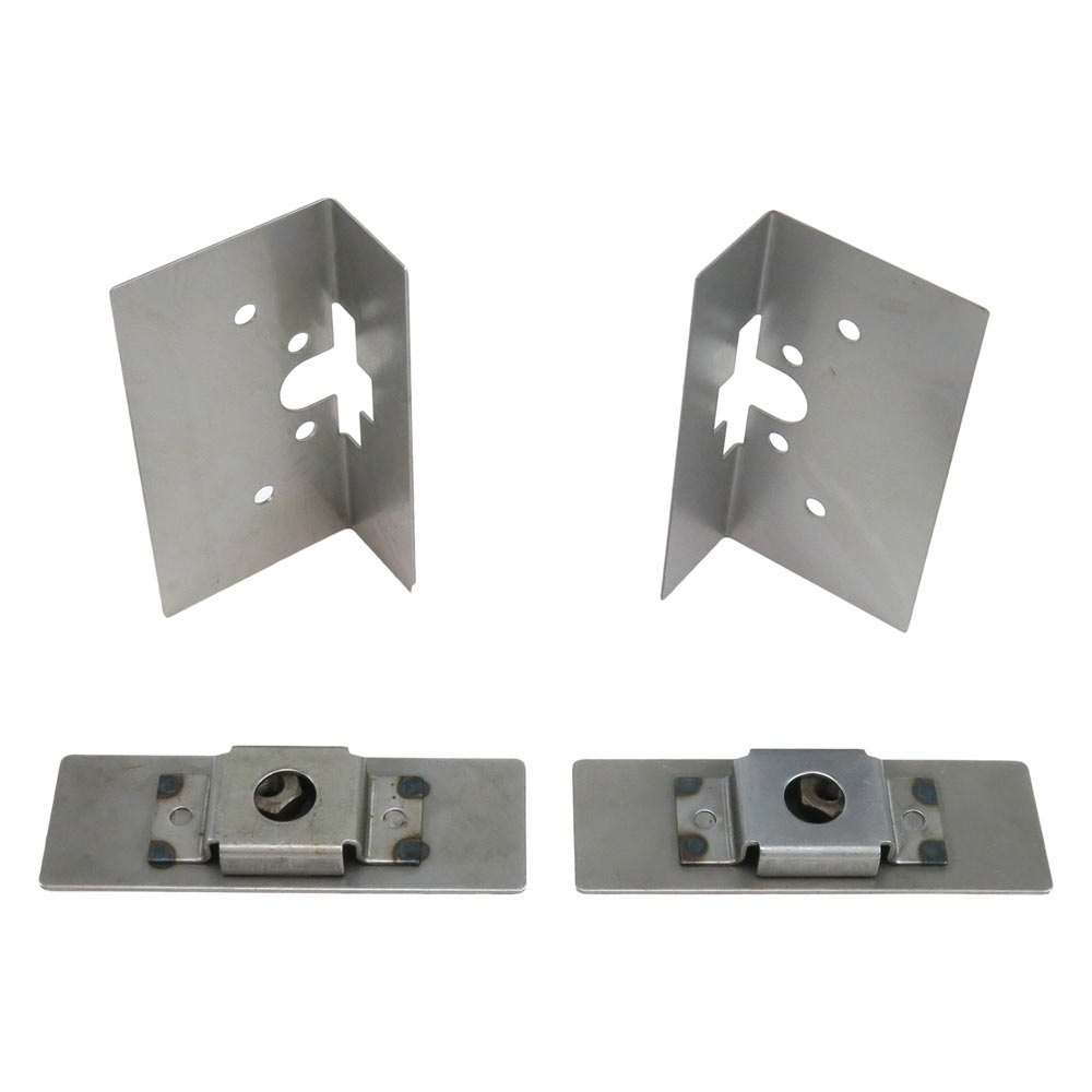 Autoloc 174 Bear Claw Door Latches