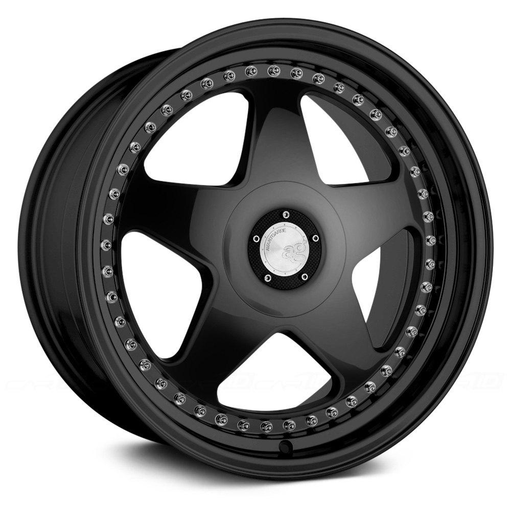 http://www.carid.com/images/avant-garde/wheels/avant-garde-m240-bespoke-gloss-black-powdercoated.jpg
