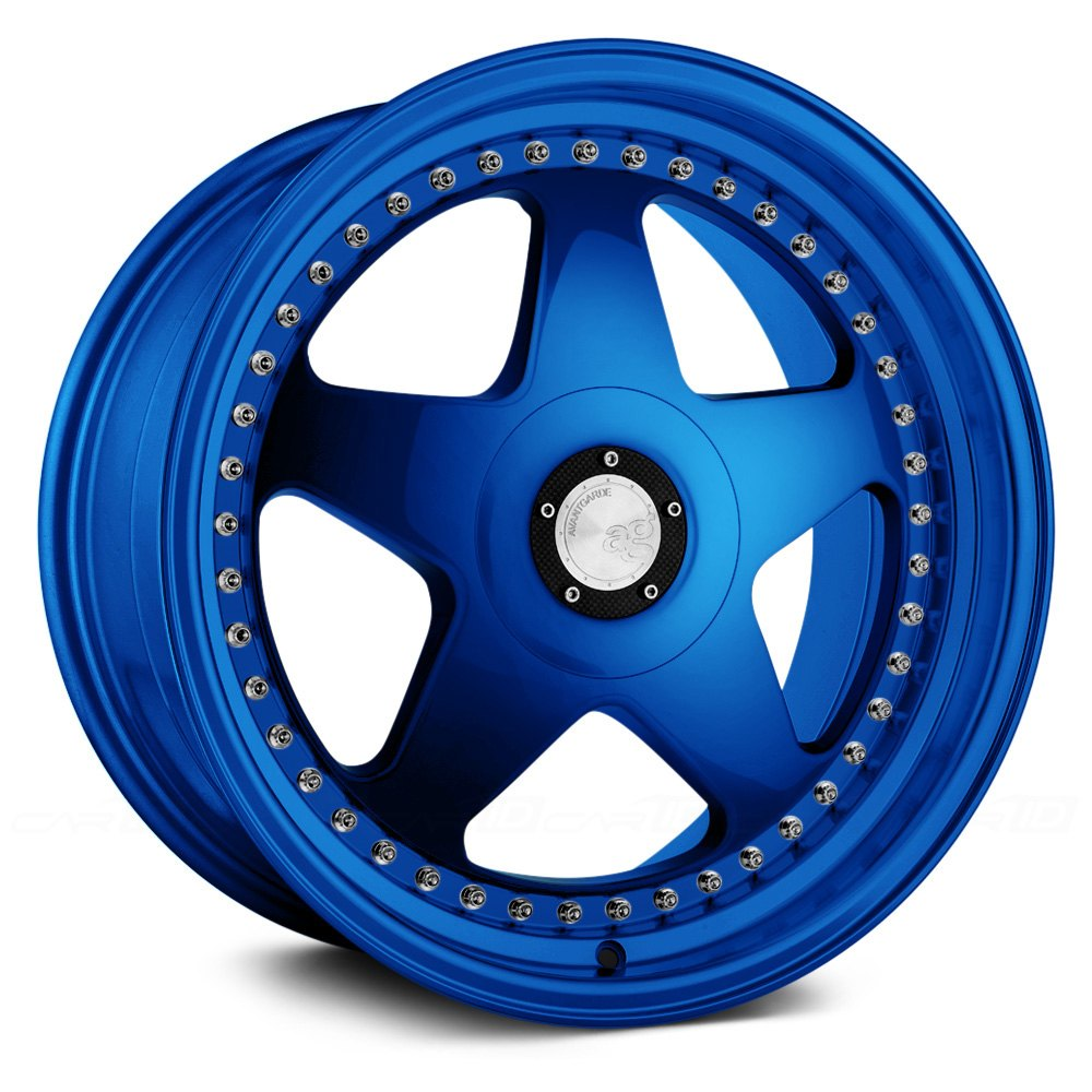 http://www.carid.com/images/avant-garde/wheels/avant-garde-m240-bespoke-gloss-blue-powdercoated.jpg
