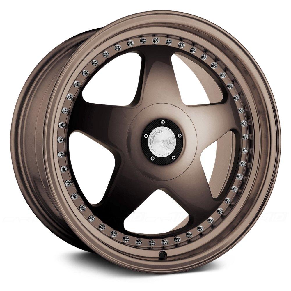 http://www.carid.com/images/avant-garde/wheels/avant-garde-m240-bespoke-gloss-bronze-powdercoated.jpg