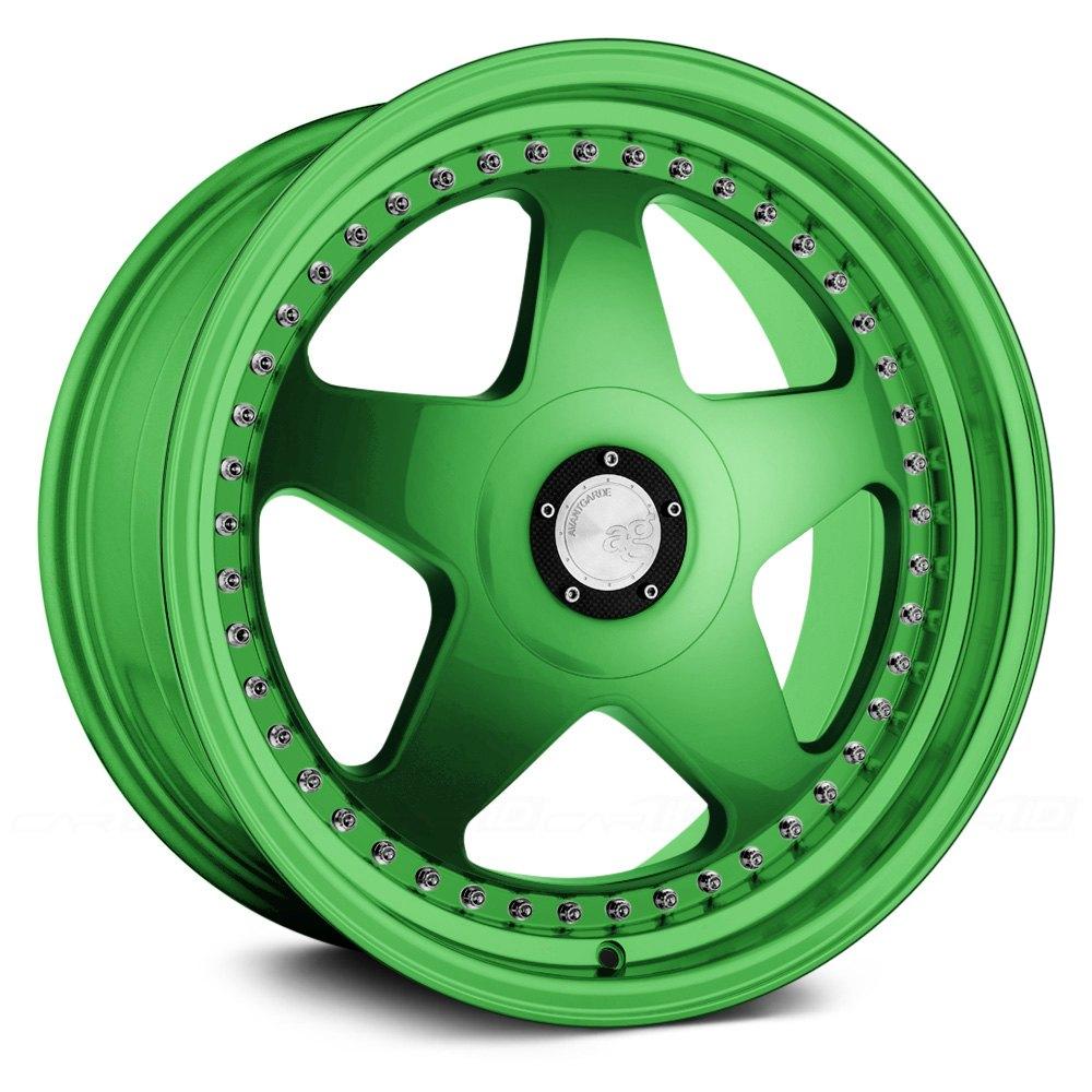 http://www.carid.com/images/avant-garde/wheels/avant-garde-m240-bespoke-gloss-green-powdercoated.jpg