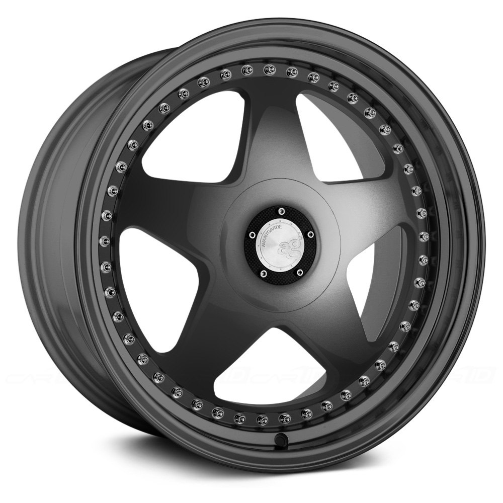 http://www.carid.com/images/avant-garde/wheels/avant-garde-m240-bespoke-gloss-gunmetal-powdercoated.jpg